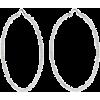 item - Predmeti -