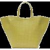 item - 饰品 -