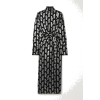 item - Jakne i kaputi -