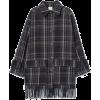 item - Куртки и пальто -
