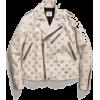 item - 外套 -