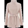item - Jacket - coats -