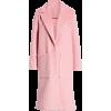 item - Jaquetas e casacos -