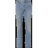 item - Jeans -