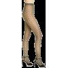 item - 紧身裤 -