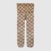 item - Leggings -