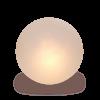 item - Luzes -