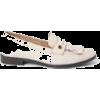 item - Mocasines -