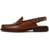 item - Loafers -