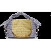 item - Messenger bags -