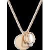 item - Collares -