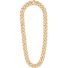 item - Necklaces -