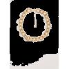 item - ネックレス -