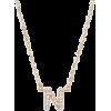 item - Ожерелья -
