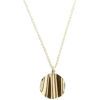 item - Necklaces -