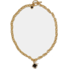 item - Ogrlice -