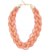 item - Colares -