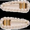 item - Other jewelry -