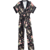 item - Overall -