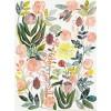 item - Plantas -