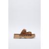 item - Platforms -