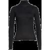 item - Pullovers -