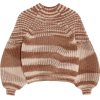 item - Maglioni -