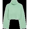 item - Jerseys -