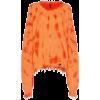 item - Pullover -