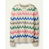 item - Пуловер -