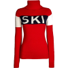 item - Swetry -