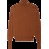 item - Puloveri -