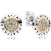item - Rings -