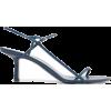 item - Sandals -