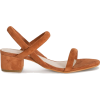item - Sandale -