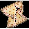 item - スカーフ・マフラー -