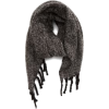 item - Scarf -