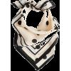 item - Bufandas -