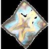 item - Schals -