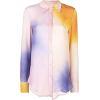 item - Camisas -