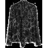 item - 半袖シャツ・ブラウス -