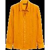 item - Hemden - kurz -