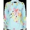item - Koszule - krótkie -