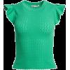 item - Camicie (corte) -