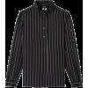 item - Košulje - kratke -