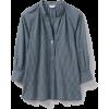 item - Shirts -