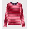 item - 半袖衫/女式衬衫 -