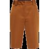 item - 短裤 -