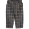 item - Shorts -