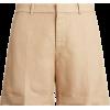 item - Spodnie - krótkie -
